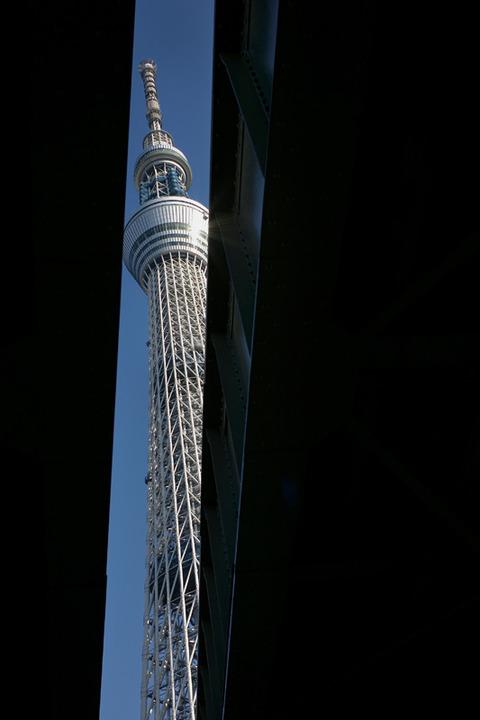 20111124_l9991708_2